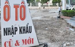 VCCI: Dự thảo thay thế thông tư 20 đang trao quyền quá lớn cho các tập đoàn đa quốc gia mà bỏ qua quyền lợi của người tiêu dùng Việt Nam