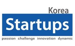 Hãy xem chính phủ Hàn Quốc đang hỗ trợ cộng đồng khởi nghiệp như thế nào để trở thành siêu cường công nghệ