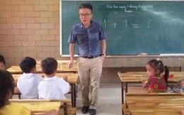 Tiết giảng đặc biệt của Giáo sư Ngô Bảo Châu