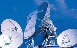 Doanh nghiệp Pháp sẽ xây trạm quan sát Trái đất tại Việt Nam