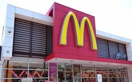 """Chi phí """"trên trời"""" để mở một cửa hàng McDonald's"""