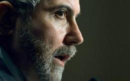 Chỉ cần ngồi nhà, người đàn ông này vẫn tiên đoán chính xác những gì đang diễn ra trên thế giới, ẵm luôn cả giải Nobel