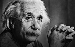 Đến cả nghiên cứu khoa học cũng thừa nhận người Do Thái cực kỳ thông minh, và điều đó không phải tự nhiên mà có