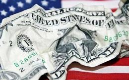Trung Quốc giảm tốc, châu Âu rối loạn còn Mỹ giữ giá USD, thế giới đang thiếu một đầu tàu dẫn dắt nền kinh tế