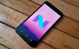 Tin buồn cho các hãng smartphone: Google muốn lấy lại quyền kiểm soát Android