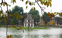 Thủ đô 2016-2020: Cổ phần hóa Rạp tháng 8 và nhiều công viên