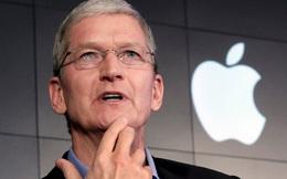 Sự thật là Apple không thể tự mình sản xuất một chiếc ô tô, vậy phải làm sao?