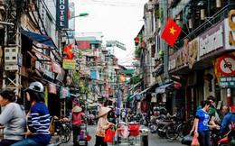 Báo Nhật: Cuộc khủng hoảng Thái Lan những năm 90 chứa nhiều bài học để hồi phục kinh tế Việt Nam