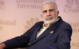 Từ cậu bé gốc Do Thái nghèo, coi chơi chứng khoán như đánh bạc, nhà đầu tư này được xem có tầm ảnh hưởng ngang Warren Buffett