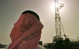 OPEC đã giảm sản lượng nhưng thế giới vẫn sẽ thừa dầu