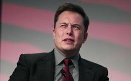 Elon Musk: Chính tôi làm ra tàu du hành sao Hỏa nhưng tôi sẽ không đi đầu tiên đâu, tôi sợ chết lắm!