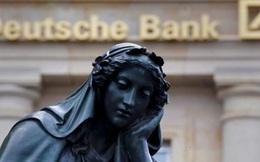Bất chấp bê bối Deutsche Bank, các ngân hàng châu Âu vẫn có một quý tuyệt vời