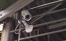 """FPT cảnh báo: người Việt dùng camera """"lạ"""" có thể gây nghẽn Internet, nguy cơ chiến tranh mạng là đây"""