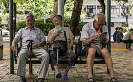 Các dòng vốn đang chạy khỏi Châu Á, nhưng chúng chả liên quan gì đến FED hay đồng USD