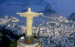 Brazil khủng hoảng, Châu Mỹ Latinh ngập sâu trong khó khăn