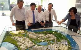 TPHCM muốn cơ chế đặc thù để chỉnh trang đô thị