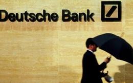 Chính phủ Đức sẽ không cứu Deutsche Bank?