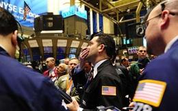 """HSBC: Khả năng chứng khoán Mỹ """"đứt"""" là rất cao"""