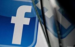 """Khi mảnh đất quảng cáo đã khô cằn, Facebook sẽ tiếp tục """"cày cuốc"""" ở đâu?"""