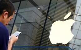 Sống chết, thành bại của ngành công nghiệp công nghệ cao Nhật Bản đang phụ thuộc vào iPhone