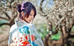 """Nền kinh tế """"ì ạch"""" của Nhật Bản đang trông chờ vào nữ giới"""