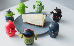 Google Pixel quá tốt và đó là tin rất xấu cho Samsung