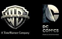 Nhà mạng AT&T chính thức thâu tóm toàn bộ tập đoàn Time Warner, kênh truyền hình HBO, CNN, siêu anh hùng DC Comics và Batman với giá trị kỷ lục 80 tỷ USD
