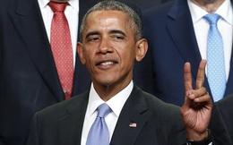 Tổng thống Obama vừa được người dân tặng video tri ân, xem xong bạn sẽ hiểu tại sao ông Obama được người dân yêu mến đến vậy