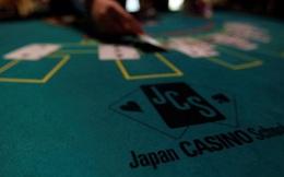 Kinh tế giảm tốc, Nhật Bản đang muốn khuyến khích người dân đánh bạc
