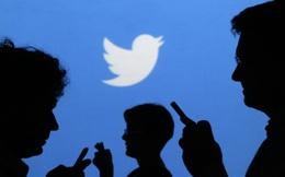 Liên tục làm ăn thua lỗ, Twitter sa thải thêm 300 nhân viên