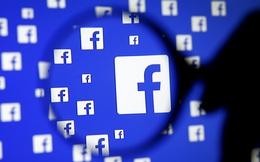 """Facebook cho ra mắt tính năng """"nhái"""" Snapchat"""