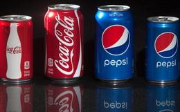 Hàng triệu người dân Mỹ yêu cầu đánh thuế nặng đối với Pepsi và Coca-Cola