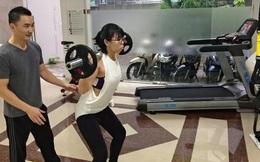 """Báo Nhật: Người Việt ngày càng """"phát tướng"""", các trung tâm thể hình kiếm bộn tiền"""