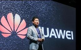 Huawei định lấy gì để đánh Samsung, Apple?