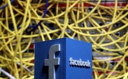 Facebook giúp người dùng sống lâu hơn?