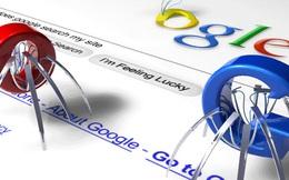 Google đang mang một thay đổi rất lớn tới cách mà bạn tìm kiếm thông tin