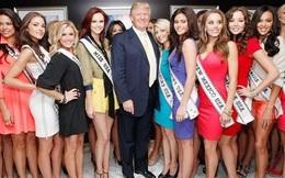 Donald Trump: Bị ví như quả quýt nhăn nhó, còn nói không ít lời khinh miệt phụ nữ, tại sao phái đẹp vẫn chọn ông?