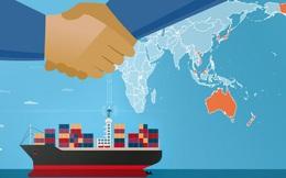 """TPP vẫn còn """"đường sống"""" dù không có Mỹ"""