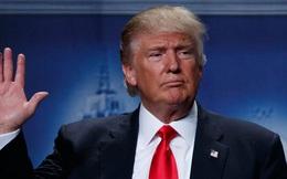 Tuyên bố trục xuất 3 triệu dân nhập cư trái phép của Donald Trump liệu có thực hiện được?