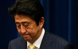 Nhật Bản: Tăng lương cơ bản càng khiến khủng hoảng kéo dài