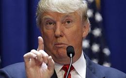 Liệu ông Donald Trump có nên nghĩ lại khi 'từ bỏ' TPP?