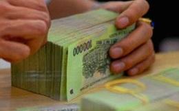 Sắp giải ngân cấp tập 153.700 tỷ đồng
