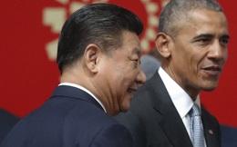 """Hiệp định TPP đã """"chết"""", đến thời RCEP trỗi dậy"""