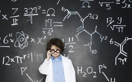 Ba câu đố IQ ngắn này khiến 52% số sinh viên MIT được hỏi bó tay, bạn có thể giải được không?