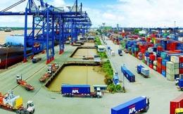 9 nhóm hàng xuất khẩu lớn nhất đã đem về hơn 100 tỷ USD