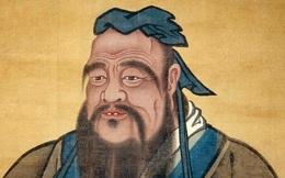 Tại sao hàng trăm, nghìn sinh viên Harvard tranh nhau tham dự lớp học về Triết học Trung Hoa cổ đại?