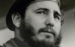 [Infographic] Cuộc đời và những thành tựu nổi bật của Fidel Castro