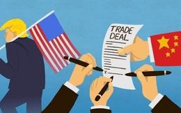 """Rút ra khỏi TPP sẽ gây tổn thương cho chính nước Mỹ và tạo khoảng trống cho Nga và Trung Quốc """"lên ngôi""""?"""