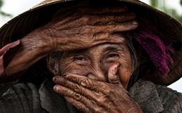 Người Việt chưa kịp giàu đã già, tỷ lệ sinh 1 thập kỷ qua đã thấp hơn cả Mỹ