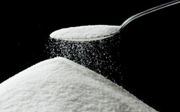 Nước ngọt không đường thực chất lại khiến bạn tăng cân